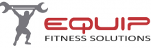 Equip Fitness Solutions