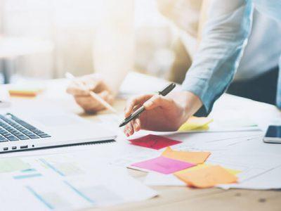 modelos-gestion-proyectos-metodo-agil-vs-cascada